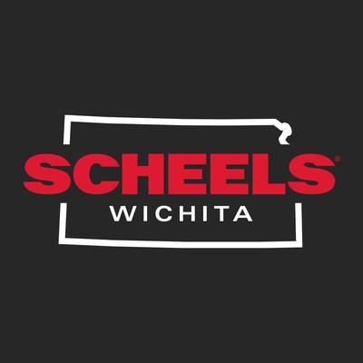 SCHEELS Wichita