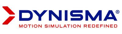 Dynisma logo
