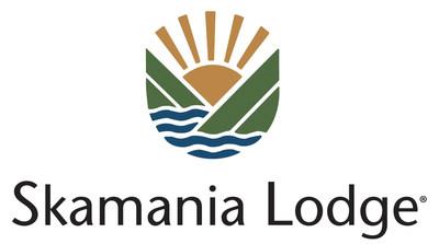 (PRNewsfoto/Skamania Lodge)