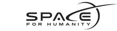Space For Humanity (PRNewsfoto/Space for Humanity)