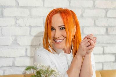 Chef Adrianne