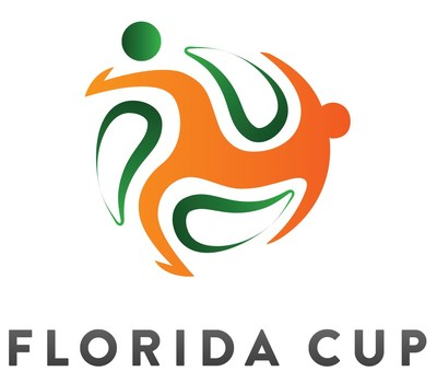 Florida Cup Logo