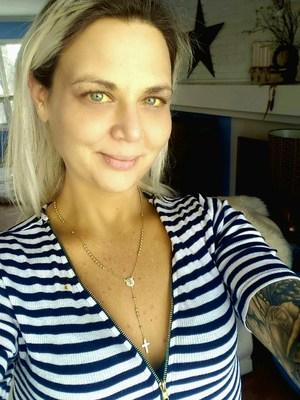 Breanne Farley (CNW Group/StayWell Charity)