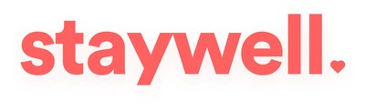 StayWell Charity Logo (CNW Group/StayWell Charity)