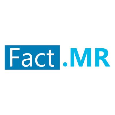 FactMR_Logo