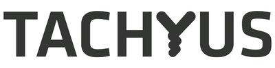 Tachyus Corporation - www.tachyus.com