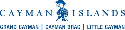 The Cayman Islands Department of Tourism (PRNewsfoto/Cayman Islands Department of...)