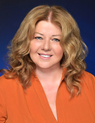 The Cordish Companies Names Suzanne Trout as Executive Vice President and Chief Marketing Officer for Cordish Gaming Group, the gaming division of the Company. Ms. Trout will be responsible for the planning and execution of key marketing and brand development strategies across the Cordish Gaming portfolio.