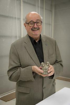 Raymond Brousseau Photo MNBAQ, Idra Labrie (CNW Group/Musée national des beaux-arts du Québec)
