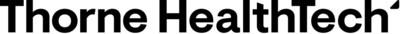 THT Logo