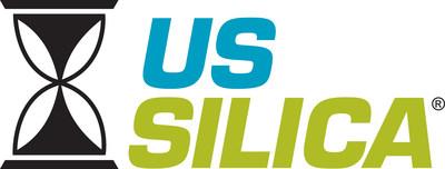 U.S. Silica (PRNewsFoto/U.S. Silica)