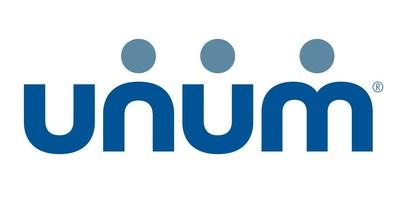 (PRNewsfoto/Unum Group)
