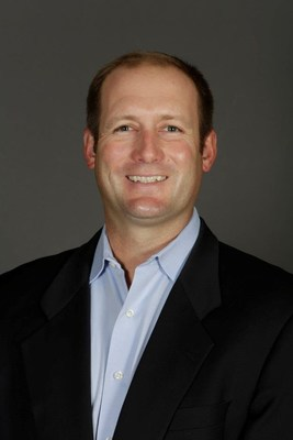 Christian Byrd. Senior Vice President, Partnership Development, UREPZ.