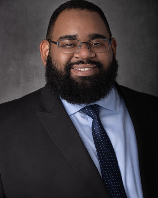 Watercrest Senior Living Group proudly welcomes Alexander Powell as executive director of Market Street Memory Care Residence East Lake near Tampa, Fla.