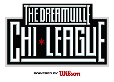 Wilson Sporting Goods Co., in partnership with Dreamville, today announced the revival of the storied Chicago pro-am as The Dreamville Chi-League Powered by Wilson following a four-year hiatus.