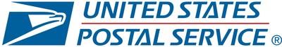 (PRNewsfoto/U.S. Postal Service)