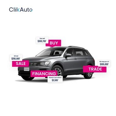 ING sale buy trade