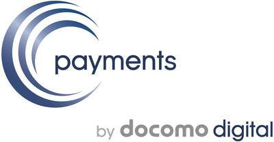 DOCOMO Digital Logo