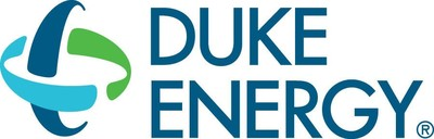(PRNewsfoto/Duke Energy)