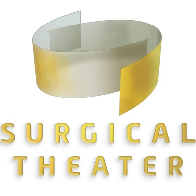 (PRNewsfoto/Surgical Theater)