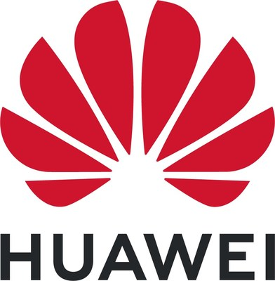 HUAWEI Logo (CNW Group/Huawei Consumer Business Group)