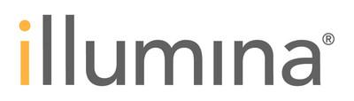 Illumina, Inc.