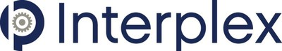 Interplex logo