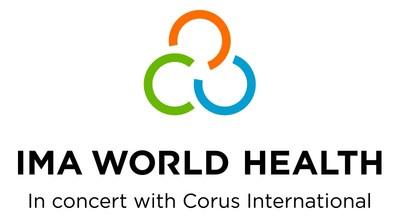 IMA World Health