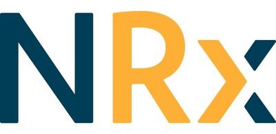 (PRNewsfoto/NeuroRx)
