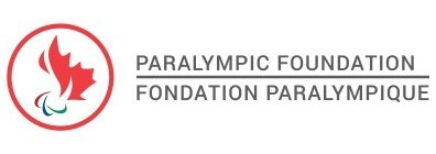 Paralympic Foundation of Canada Logo (CNW Group/Canadian Paralympic Committee (Sponsorships))