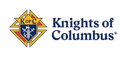 (PRNewsfoto/Knights of Columbus)