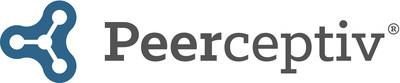Peerceptiv | Leaders in Peer Learning