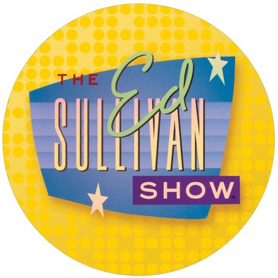 """""""The Ed Sullivan Show"""" official YouTube channel this week reached more than 150 million lifetime views, with over 100 million of the total accumulated since """"The Ed Sullivan Show"""" officially joined the streaming universe to live on forever through an agreement between UMe and SOFA Entertainment Inc. for the global digital rights to The Sullivan Show library, which encompasses the influential television program's historic 23-year primetime run on CBS."""