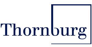 Thornburg
